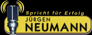 Sprachkunst - Jürgen Neumann